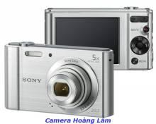 Máy ảnh Sony DSC-W800
