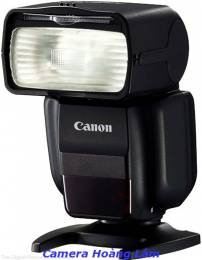 Đèn Flash Canon Speedlite 430EX III RT