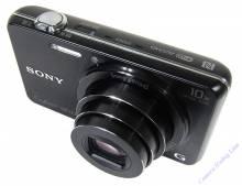 Máy ảnh Sony DSC-WX220