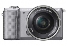 Best Digital Camera 2015