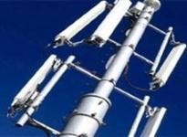WIMAX và lưới điện thông minh