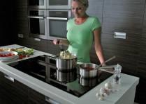 Bếp từ Fagor chính hãng nhập khẩu từ Châu Âu