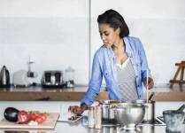 Nên mua bếp từ Fagor  loại nào?