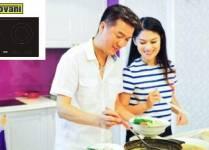 Một vài tiêu chí cơ  bản mà bạn cần quan tâm khi mua bếp từ