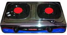 Bếp gas hồng ngoại Takoma 68