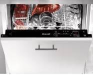 Máy rửa bát Brandt VH1235J Stainless Steel