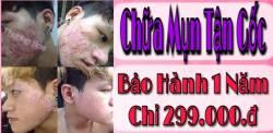 Dieu-tri-mun-tan-goc-Cam-ket-khong-het-hoan-tien-200