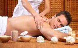 MASSAGE BODY NAM &quot...