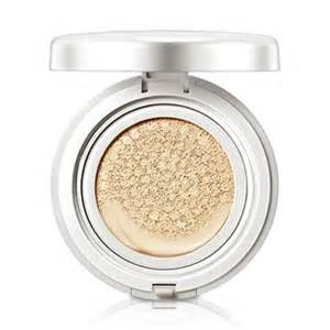 Phấn nước Etude House Precious Mineral Any Cushion SPF50