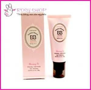 BB Cream ( Precious Mineral )