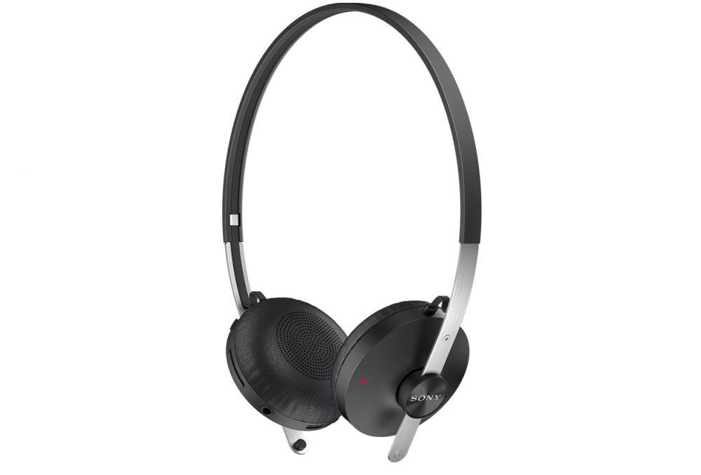 Tai nghe Bluetooth SBH60