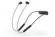 Tai nghe Bluetooth SBH80