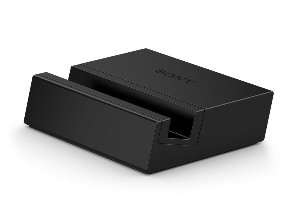 Dock DK36 cho Xperia Z2