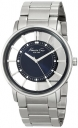 Kenneth Cole New York Men's KC3993