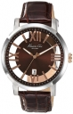 Kenneth Cole New York Men's KC8010