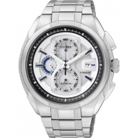 Citizen-Eco-Drive-Super-Titanium-CA0201-51B