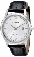 CITIZEN-Men039s-Straps-Eco-Drive-AW1236-03A
