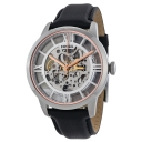 FOSSIL Townsman Automatic Nam ME3041