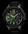Casio-G-Shock-G-1400-1A3