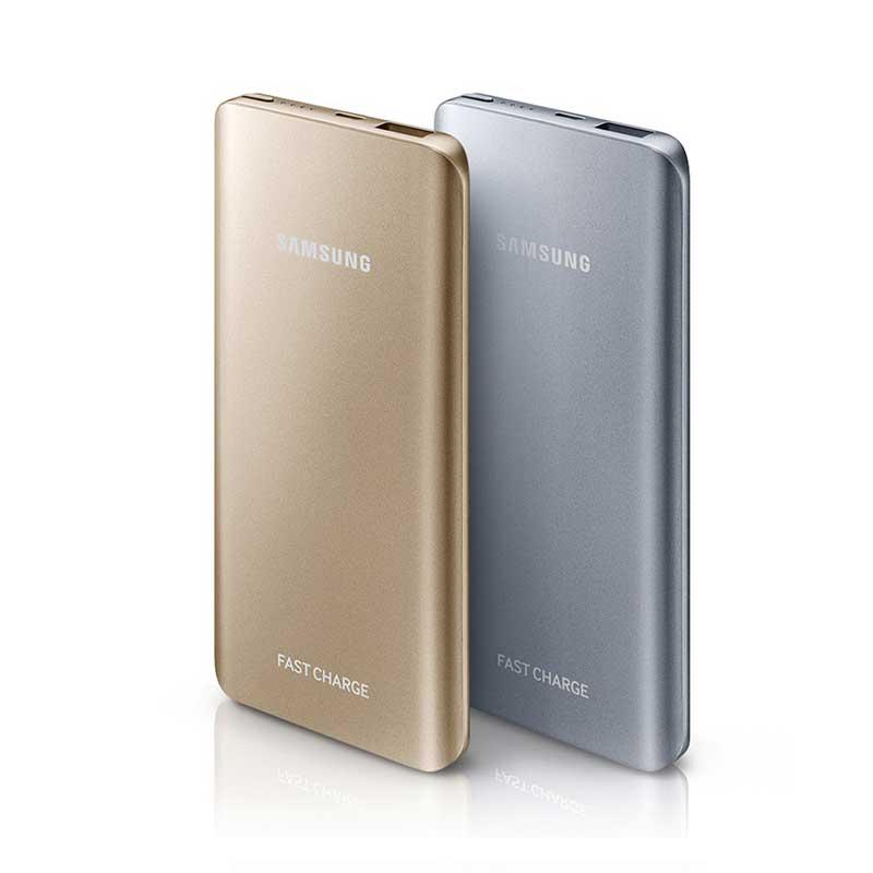 Pin sạc dự phòng sạc nhanh Samsung 5200mAh
