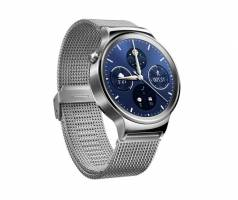 HUAWEI-SMARTWATCH-DAY-LUOI-THEP