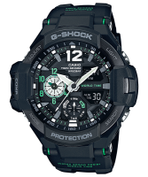 Casio-G-Shock-GA-1100-1A3