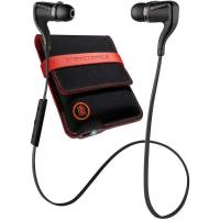 PLANTRONICS-BACKBEAT-GO-2-NOBOX