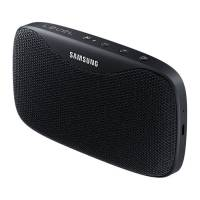 LOA-DI-DONG-SAMSUNG-LEVEL-BOX-SLIM-EO-SG930