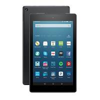 Amazon-Kindle-Fire-HD-8