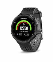 Garmin-Forerunner-235-Chinh-Hang