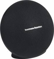 HARMAN-KARDON-ONYX-STUDIO-mini