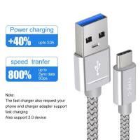 Cap-USB-Type-C-Snowkids