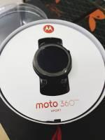 Moto-360-Sport-LikeNew