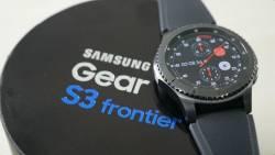 SAMSUNG-GEAR-S3-FRONTIER-SM-R760-99