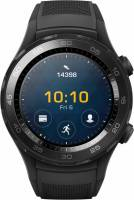 Huawei-Watch-2-Sport-Carbon-Quoc-Te
