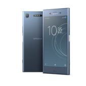 Sony-Xperia-XZ1-Sony-VN-nguyen-Seal-troi-bao-hanh
