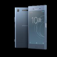 Sony Xperia XZ1 Sony VN nguyên Seal