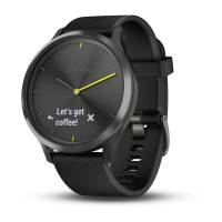 Garmin-Vivomove-HR