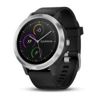 Garmin-Vivoactive-3-STAINLESS-Chinh-Hang