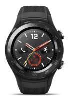 HUAWEI-WATCH-2-LikeNew-Fullbox