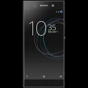 SONY XPERIA XA1 ULTRA Sony VN