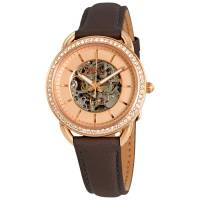FOSSIL-Tailor-Skeleton-Automatic-Ladies-Watch-ME3151