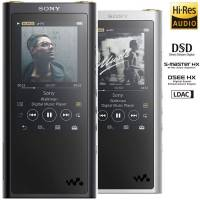 MAY-NGHE-NHAC-SONY-WALKMAN-NW-ZX300