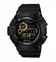 Casio-G-Shock-G-9300GB-1DR