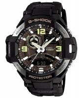 Casio-G-Shock-GA-1000-1B