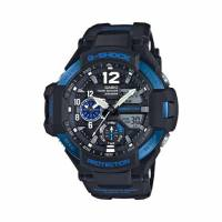 Casio-G-Shock-GA1100-2B