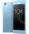 Sony-Xperia-XA1-Plus-Likenew