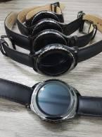 Samsung Gear S2 Classic Bản Có Loa Likenew