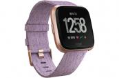Fitbit Versa Lavender Woven (FPT)