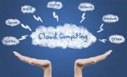 Giải pháp điện toán đám mây